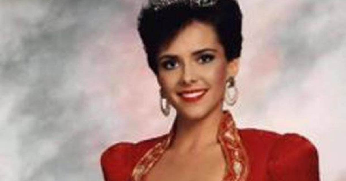 Leanza Cornett Dies 49 Obituary