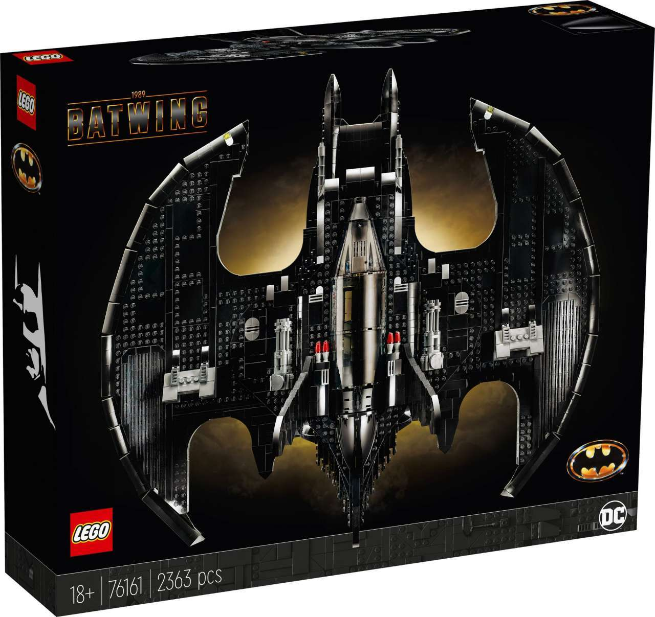 lego-batwing-packaging
