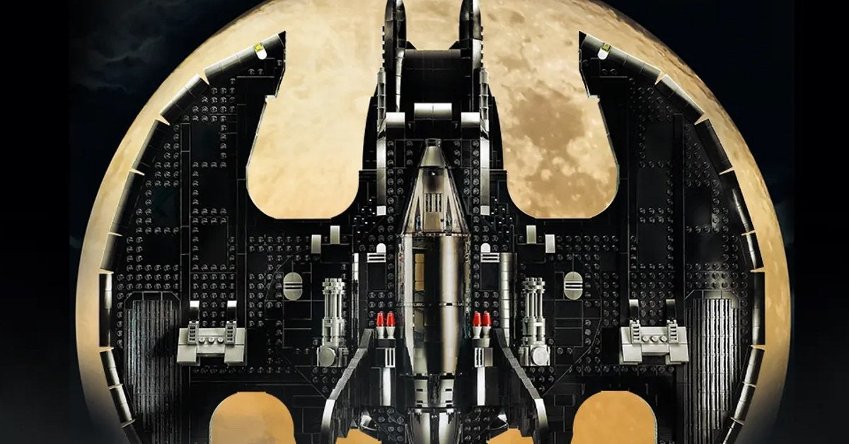 lego-batwing-top