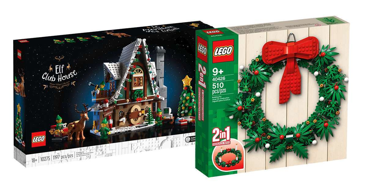 lego-christmas-sets