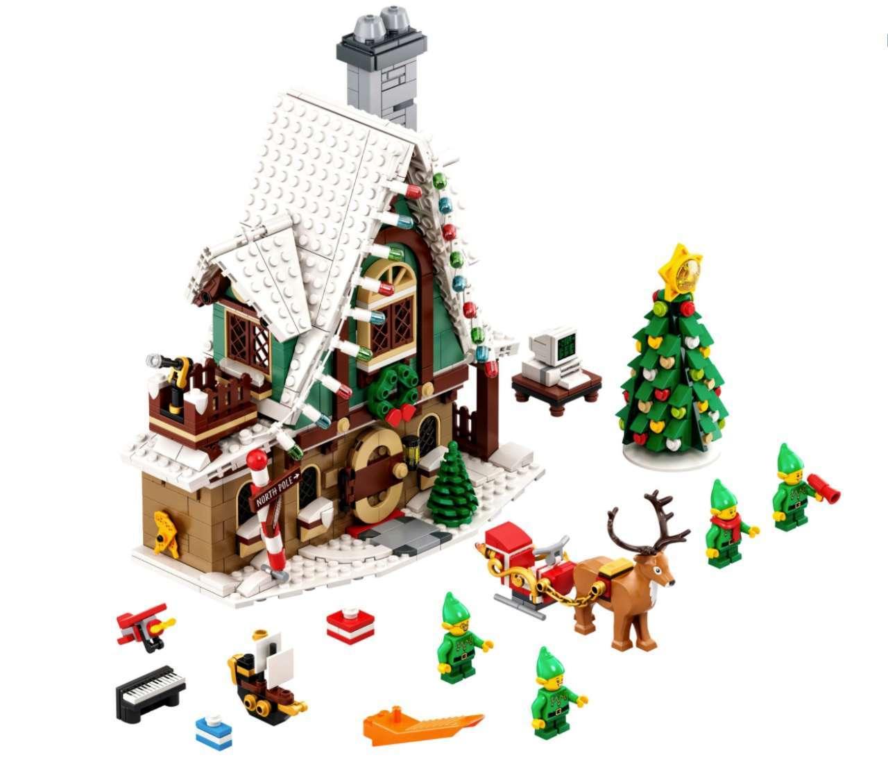 lego-elf