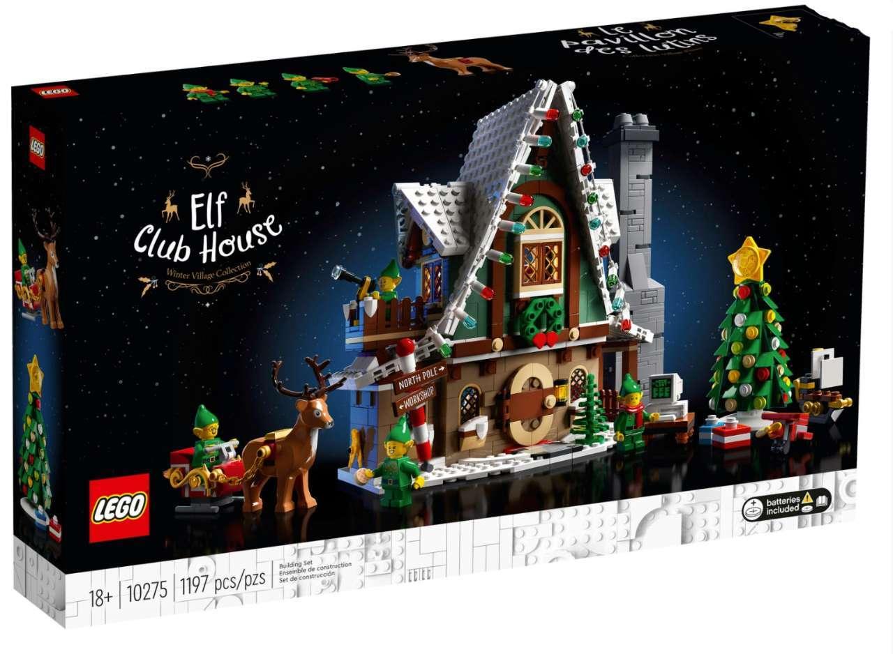 lego-elf-2