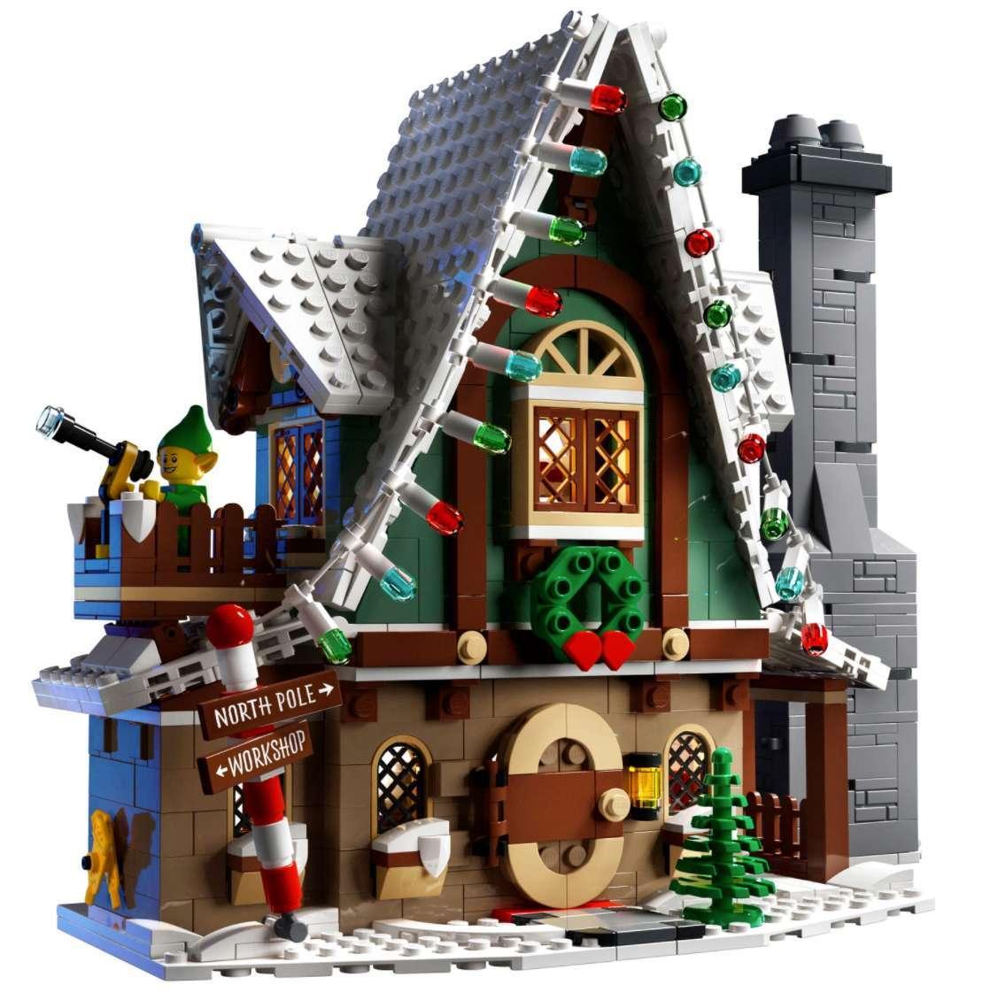 lego-elf-3