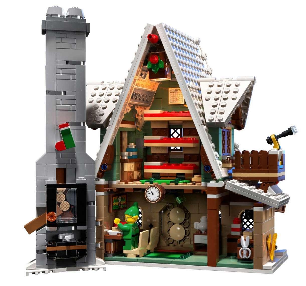 lego-elf-4