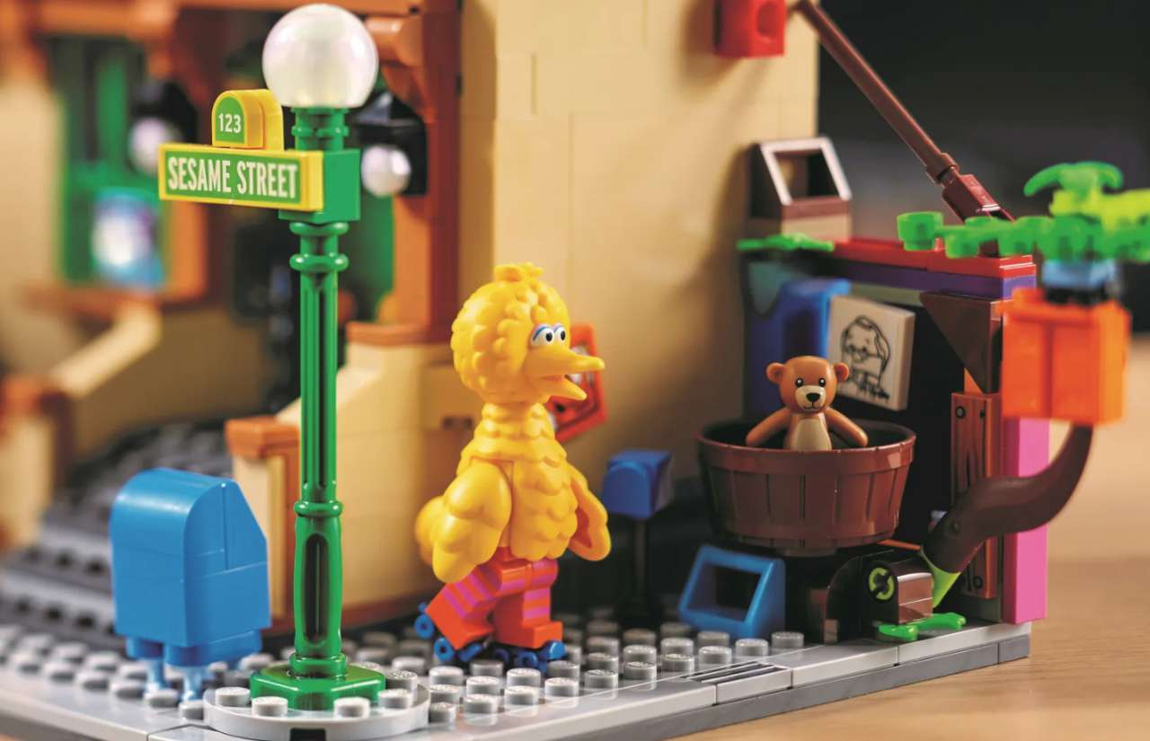 lego-sesame-street-big-bird
