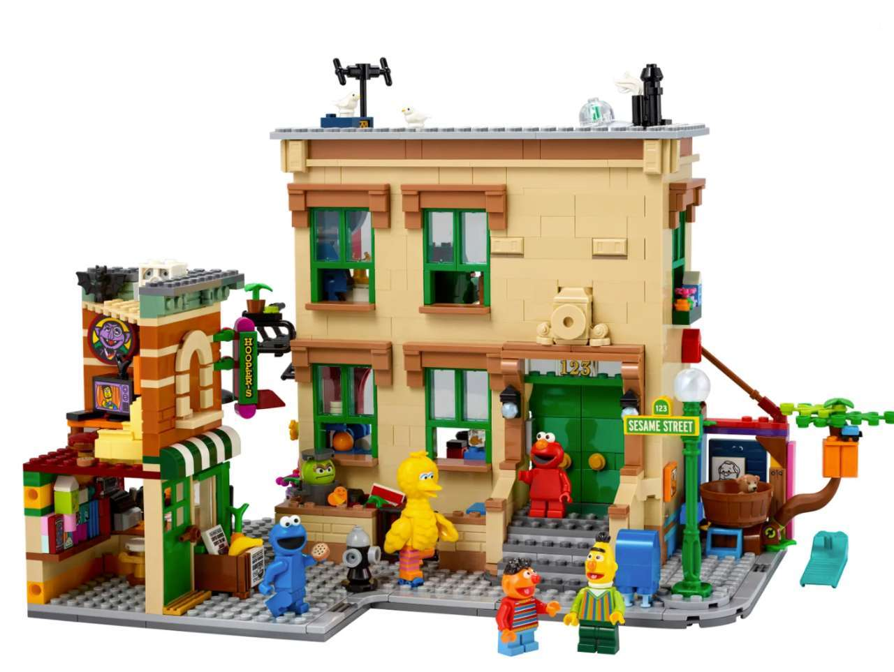 lego-sesame-street-front