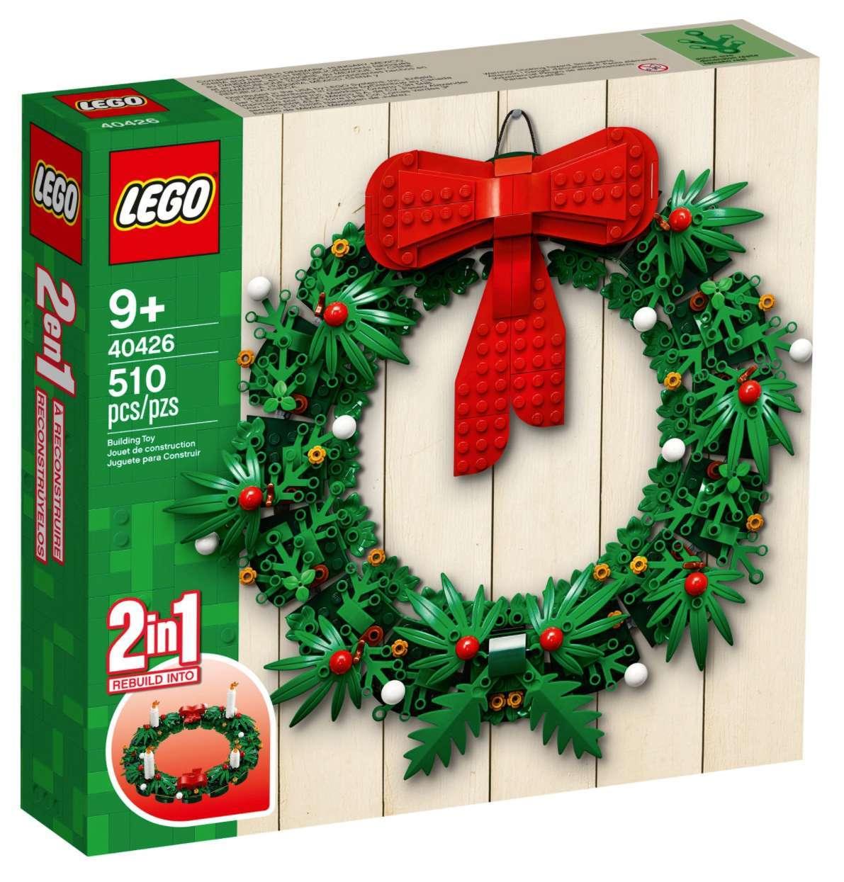 lego-wreath-2