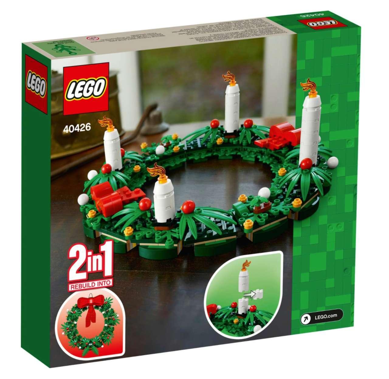 lego-wreath-3