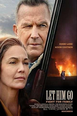 let_him_go_default