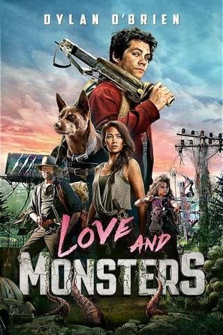 love_and_monsters_default