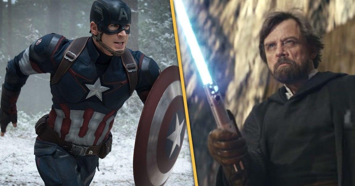 Luke-Skywalker-Captain-America-Lightsaber-Shield