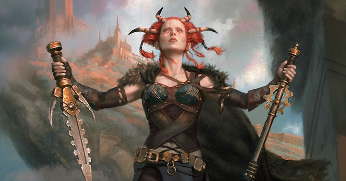 magic-the-gathering-mtg-commander-legends-game-night-suspension
