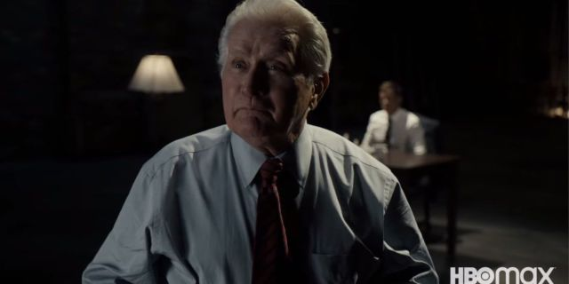 martin-sheen-west-wing-special-2020
