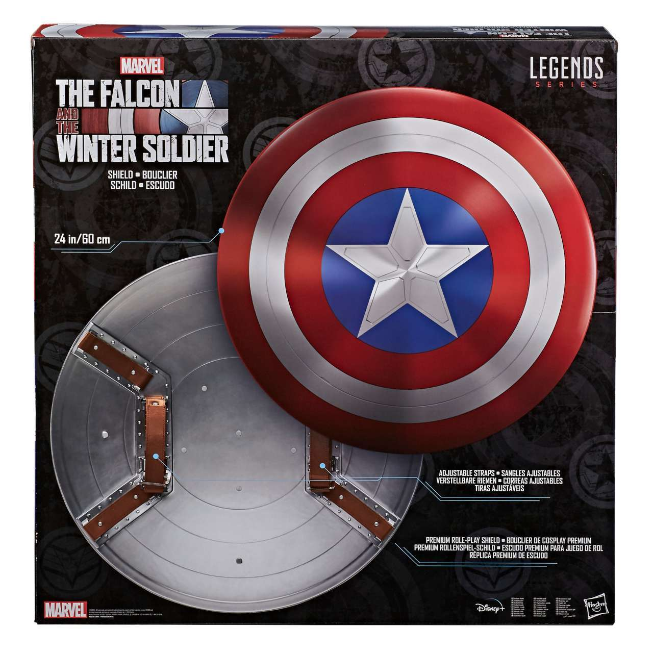 marvel-legends-cap-shield-F07645L00_5010993767397_back_20_Online_300DPI