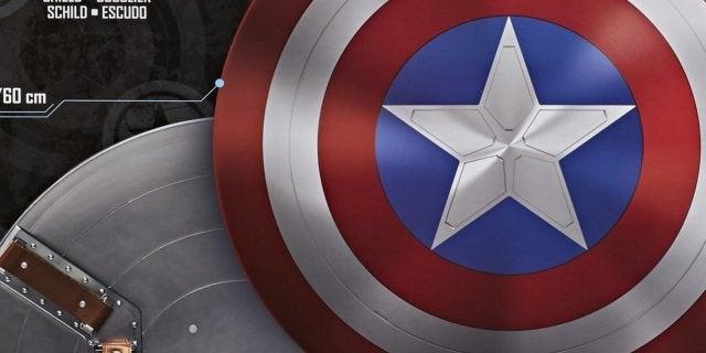marvel-legends-cap-shield-top