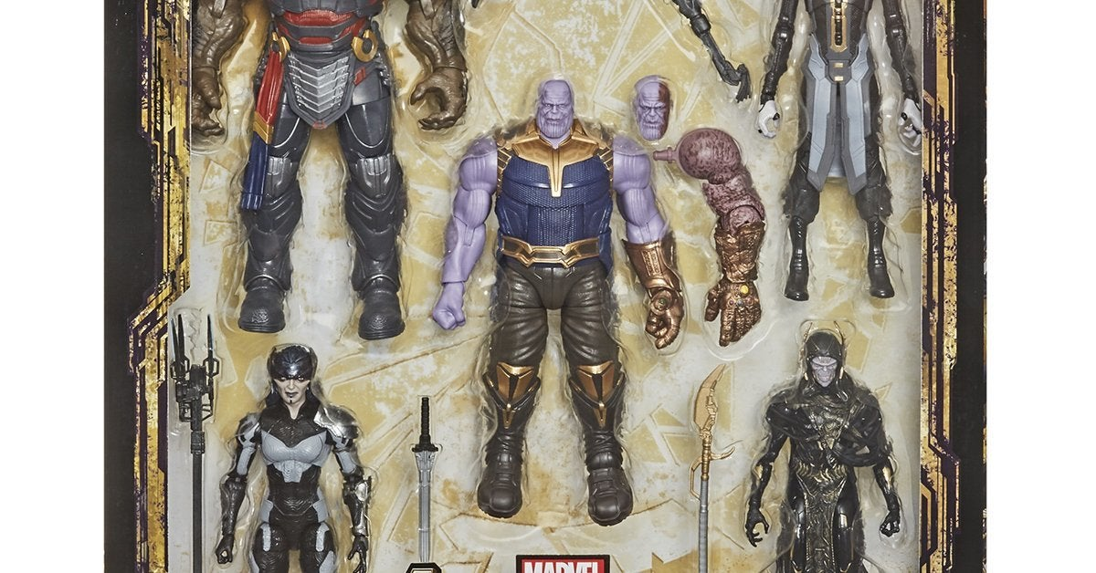 marvel-legends-children-of-thanos-5-pack-top