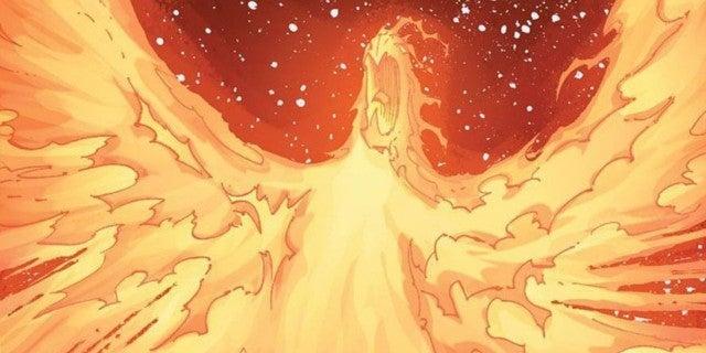 Marvel-New-Phoenix-Host