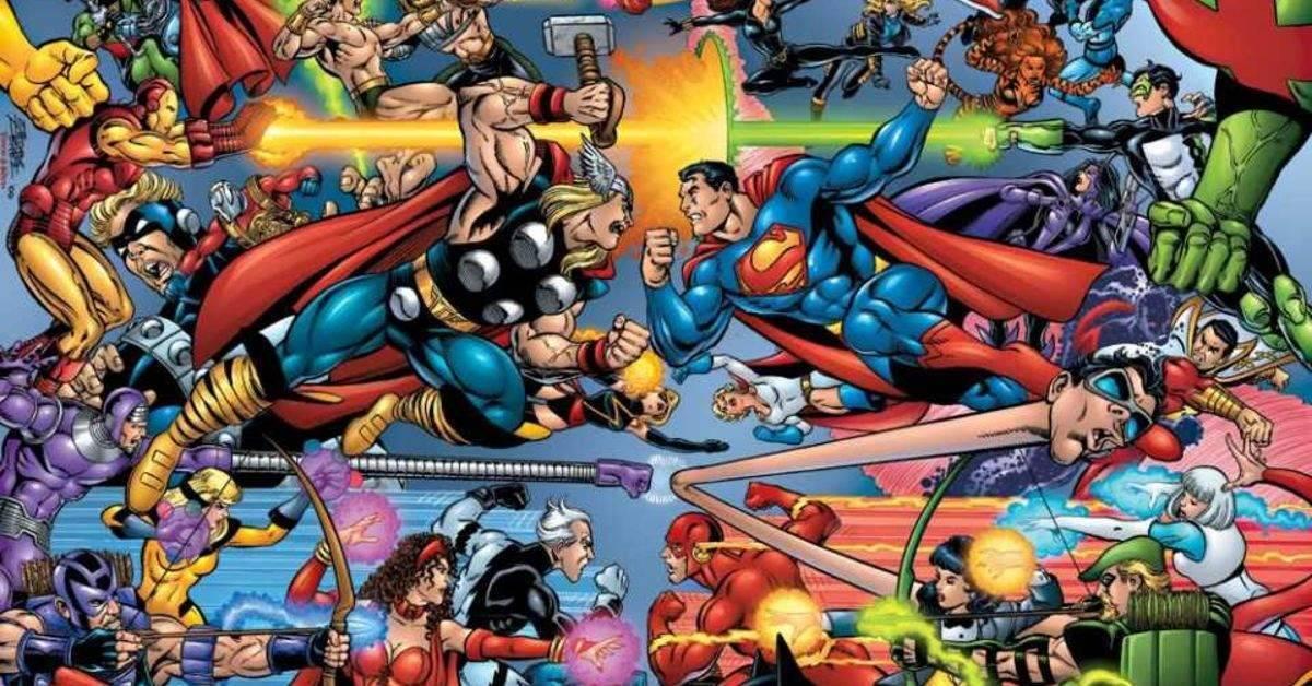 marvel-vs-dc-comics-crossover-donny-cates-and-scott-snyder