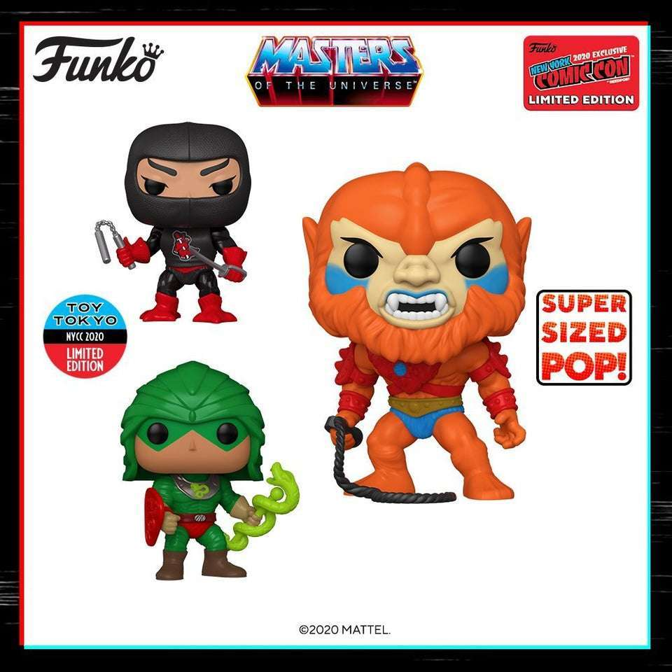 masters-of-the-universe-funko-nycc