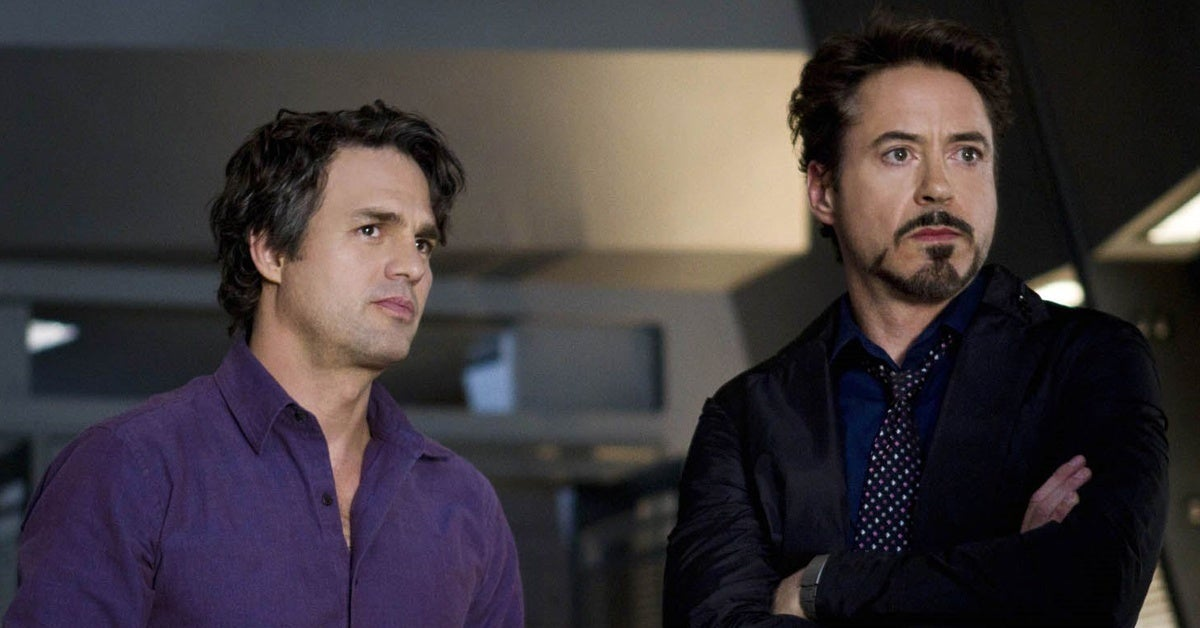 MCU-Avengers-Robert-Downey-Jr-Mark-Ruffalo