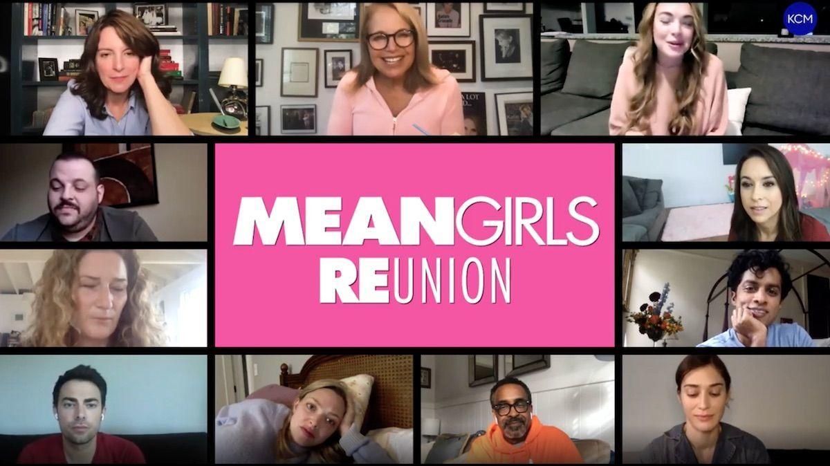 mean-girls-reunion