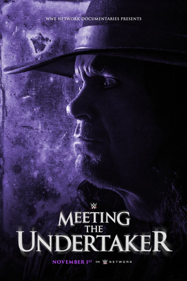 Meeting_The_Undertaker_Poster (1)
