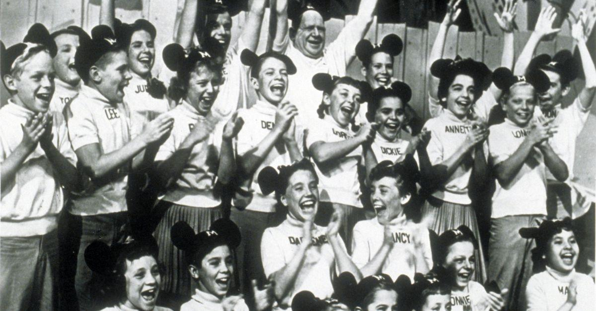 mickey mouse club mouseketeer bonnie kern obit