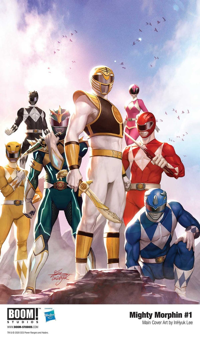 Mighty-Morphin-1-Preview-Exclusive-1