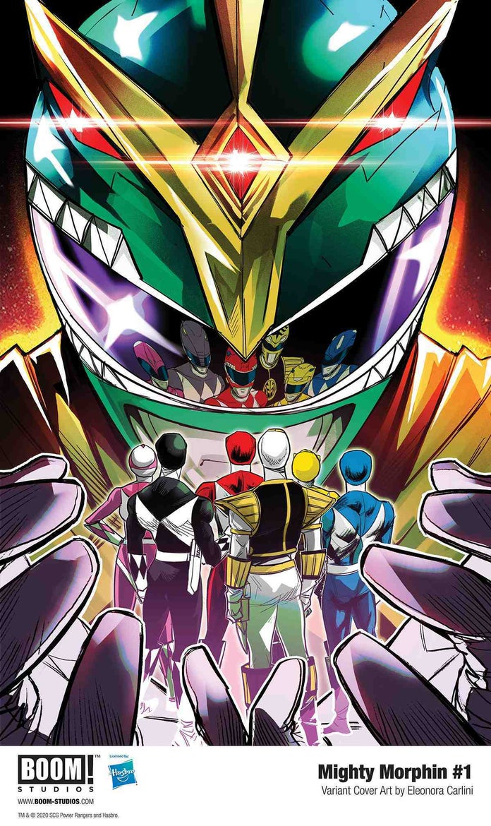 Mighty-Morphin-1-Preview-Exclusive-4