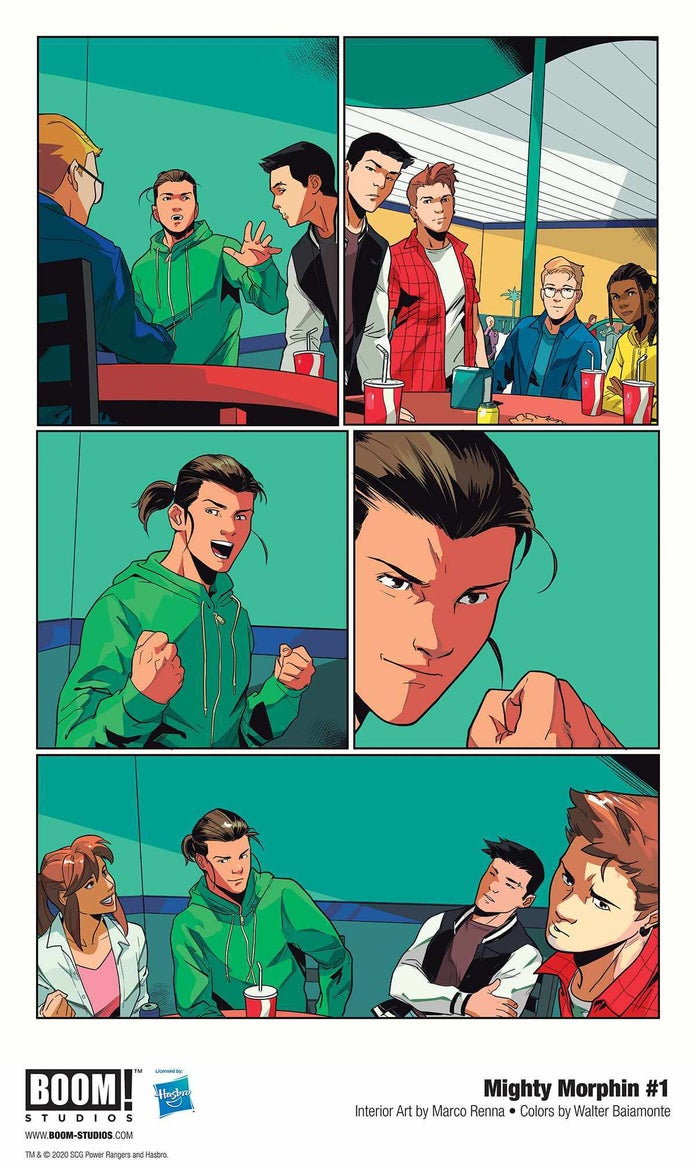 Mighty-Morphin-1-Preview-Exclusive-8