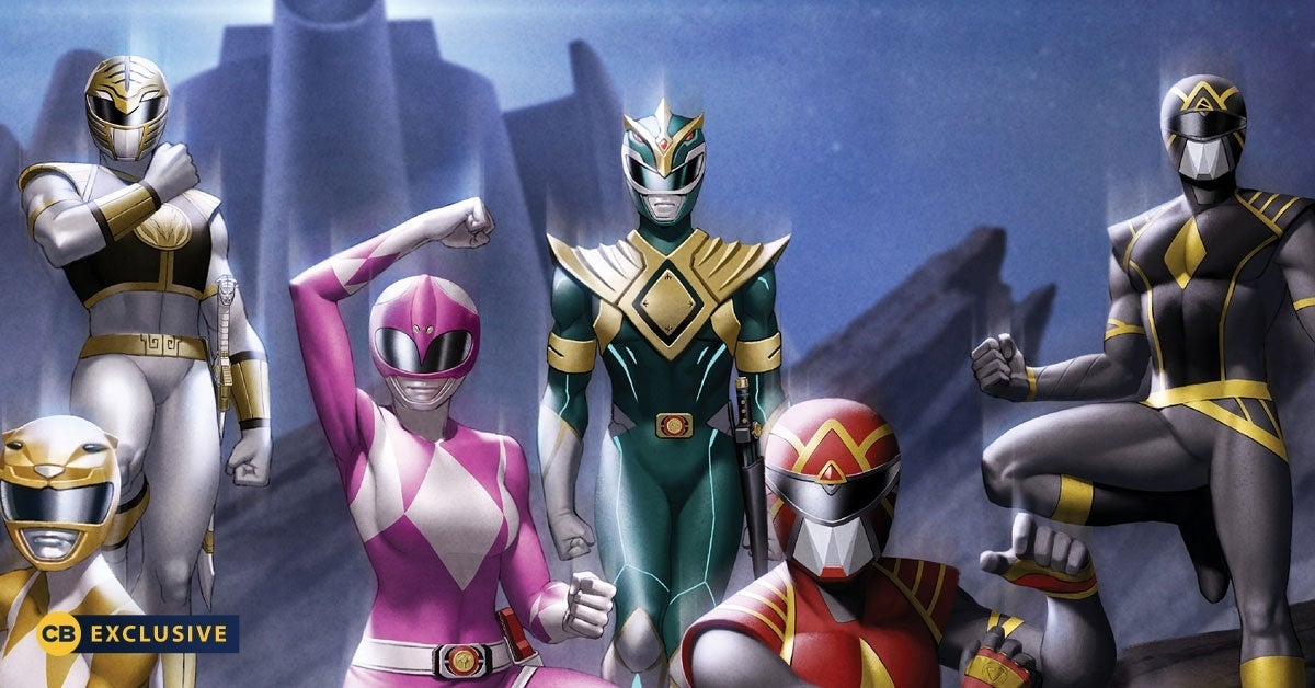 Mighty-Morphin-1-Preview-Exclusive-Header
