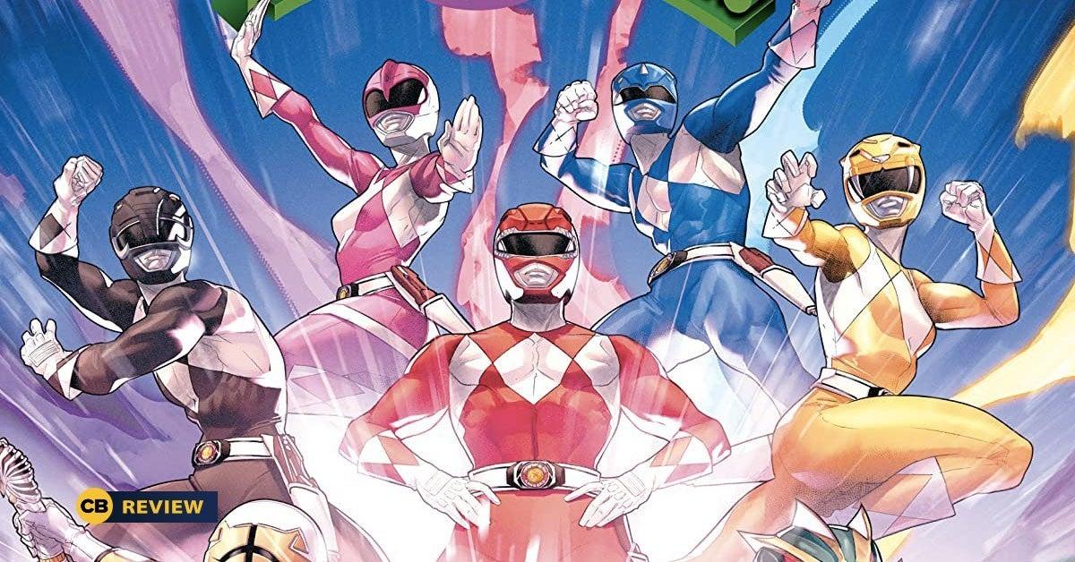 Mighty-Morphin-Power-Rangers-55-Header