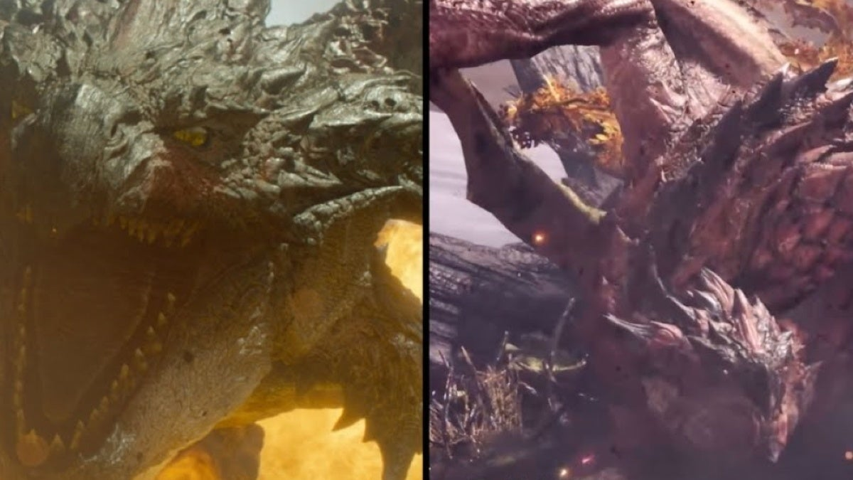 monster hunter comparison new cropped hed