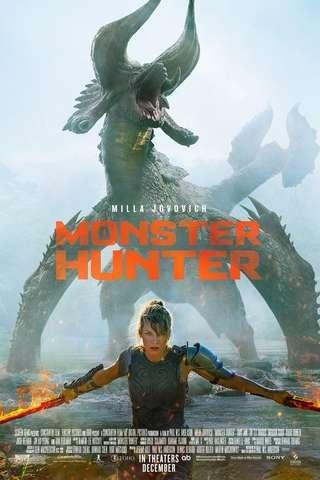 monster_hunter_default4