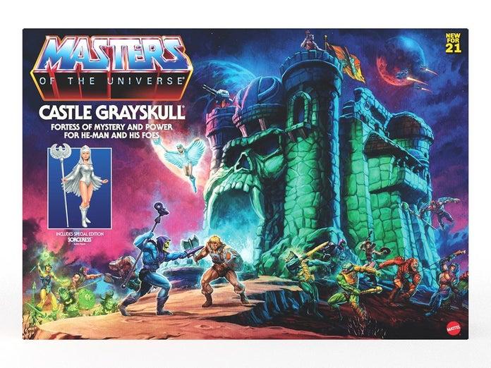 MOTU-Castle-Grayskull-NYCC-4