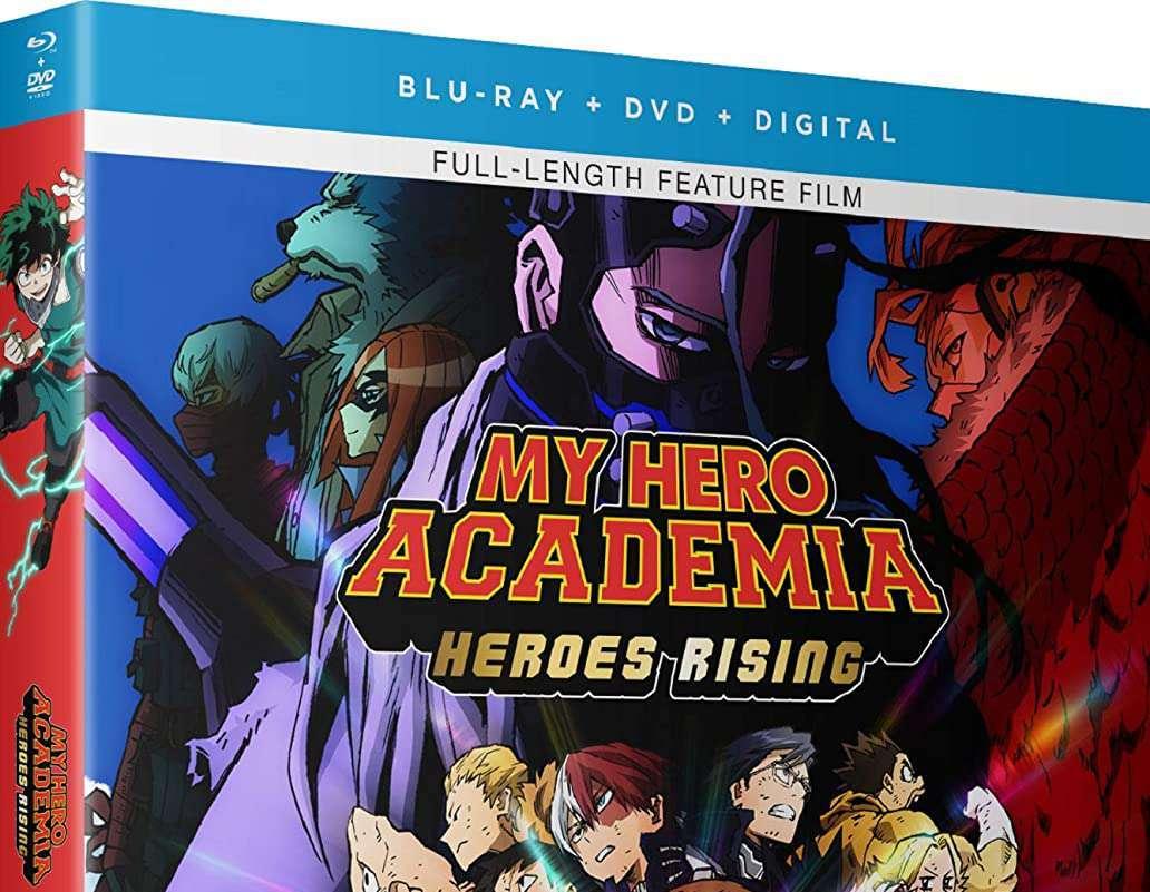my-hero-academia-heroes-rising-2
