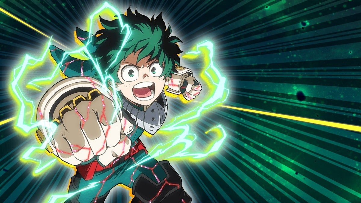 my hero academia ultra instinct new cropped hed