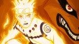 Naruto (Anime)