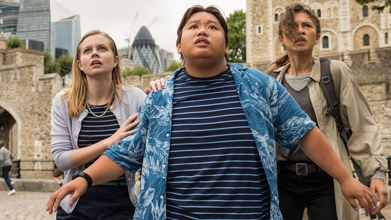 ned-leeds-spider-man-far-from-home
