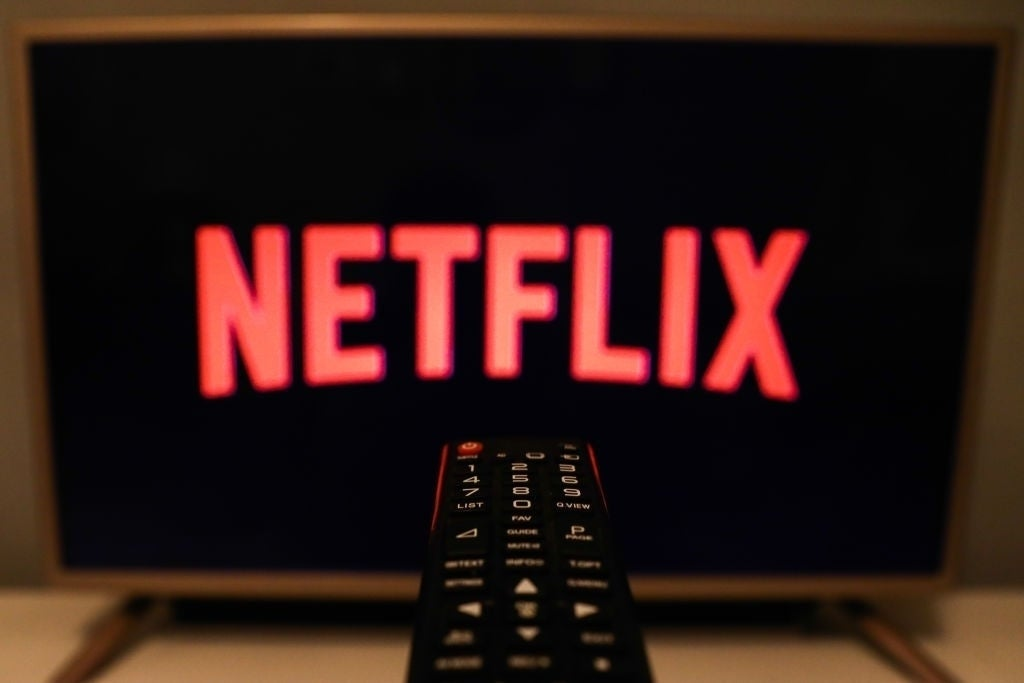 netflixs-ceo-covid-safety-protocols-are-saving-money