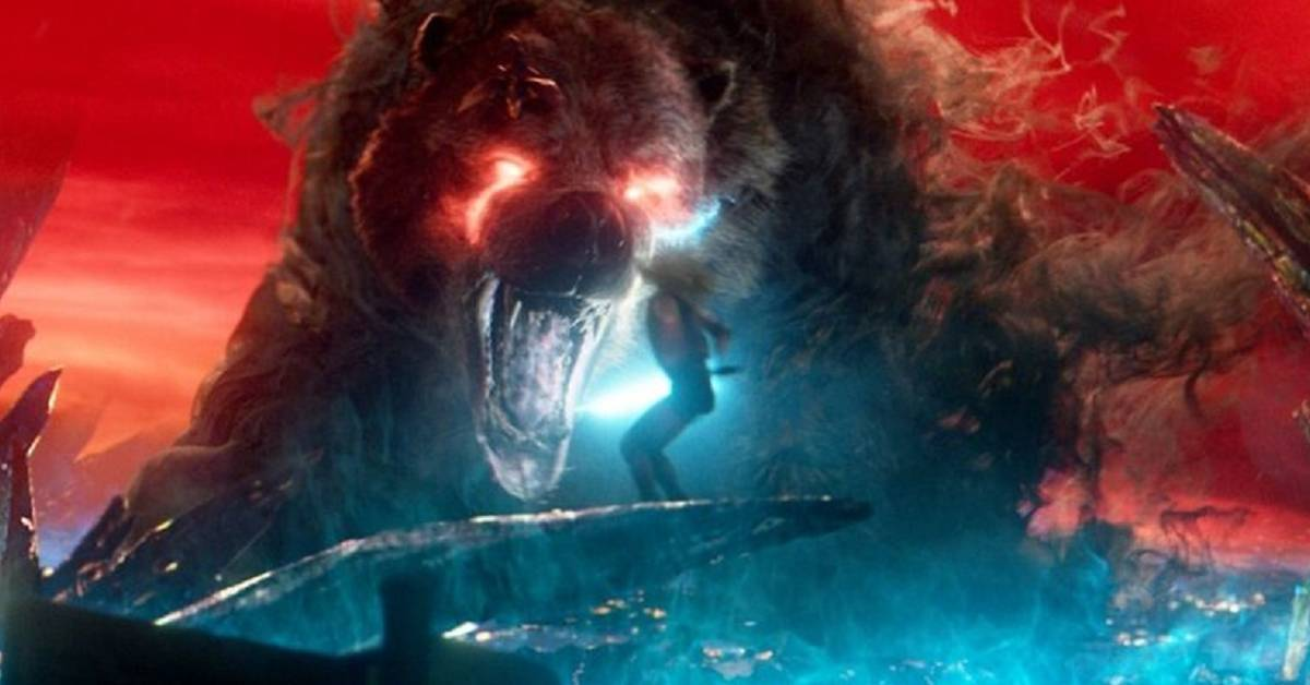 new-mutants-demon-bear