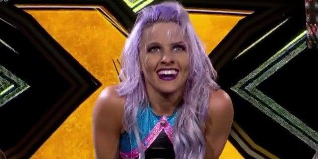 NXT-Candice-Lerae-Io-Shirai