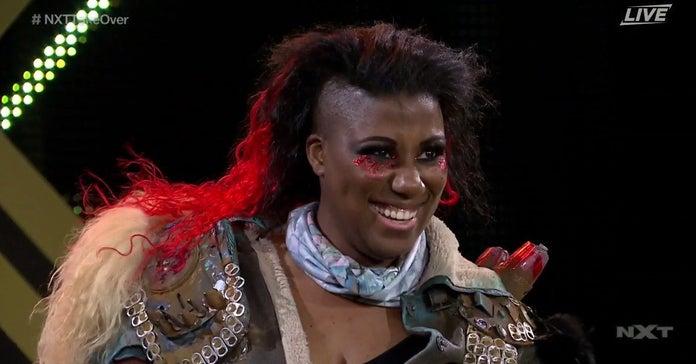 NXT-Ember-Moon-Return-1