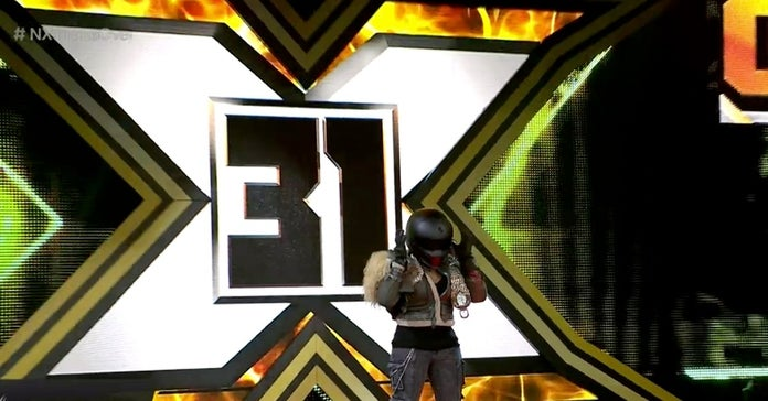 NXT-Ember-Moon-Return-TakeOver-2