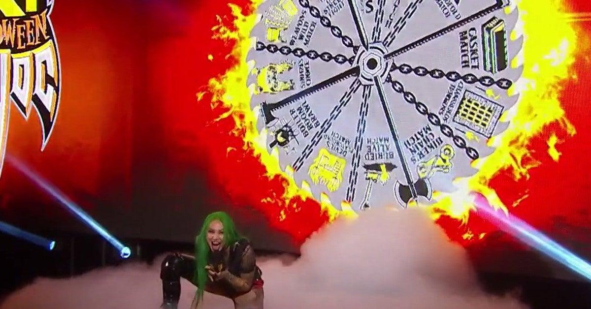 NXT-Halloween-Havoc-Spin-The-Wheel