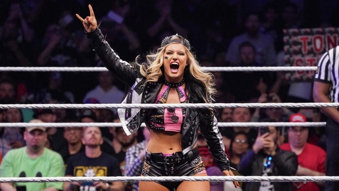 NXT-Toni-Storm-Jacket