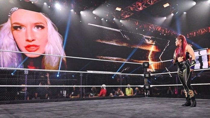 NXT-Toni-Storm-TakeOver-31-Return