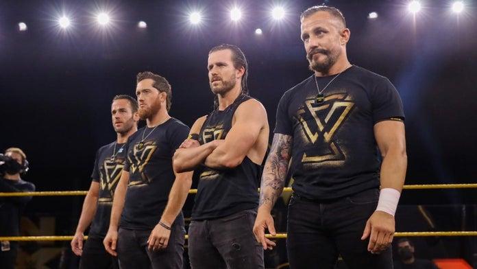 NXT-Undisputed-ERA