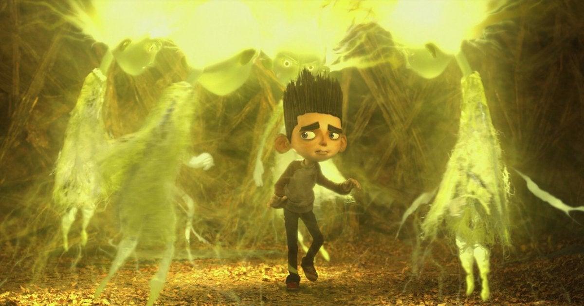 paranorman movie kodi smit-mcphee ghosts