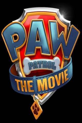 paw_patrol_movie_default